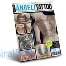 Tattoo flash foto6-angeli tattoo