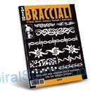 Tattoo flash   -  Tattoo Bracciali