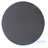 eternal ink  Warm Medium Gray