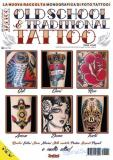 Tattoo flash foto14-old school traditional