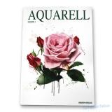 Aquarell vol 1