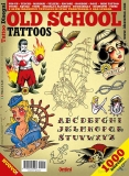 Tattoo flash-Old Scholl Tattoo
