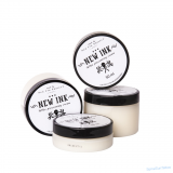 New Ink Processing cream
