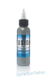 Fusion Bomber Gray 30 ml