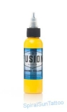 Fusion  Mixing Yelow 30ml