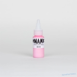 DYNAMIC INK Bubble Gum Pink