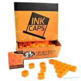 Inked Army Square Click In Cups