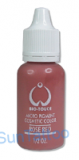 MicroPigment ROSE RED