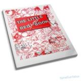 THE LITLE SKETCH RED BOOK