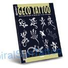 Tattoo flash   -  Geco tattoo