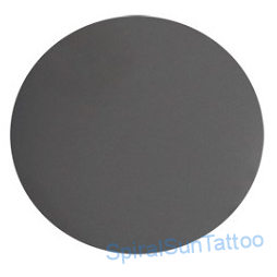 eternal ink  Warm Light Gray