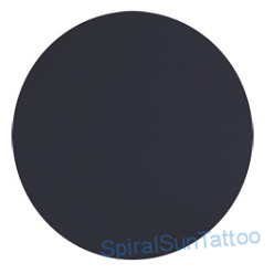 eternal ink  Warm Dark Gray