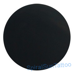 eternal ink  Perfect Black