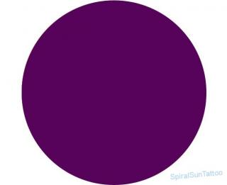 ETERNAL INK dark purple