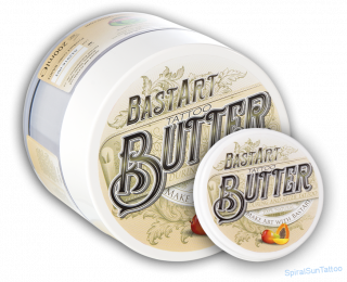 BastArt Butter 20ML