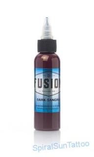 Fusion Dark Sangria 30ml