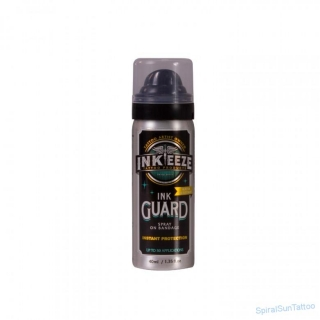 INK-EEZE Ink Guard