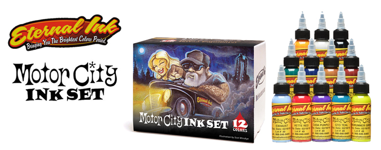 slide /fotky9214/slider/eternal_motor_city_ink_set_header.jpg